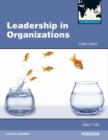 Image for Leadership in organizations