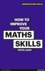 Image for How to improve your maths skills