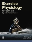 Image for Exercise physiology for health and sports performance