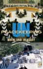 Image for UN peacekeeping  : myth and reality