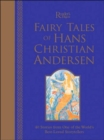 Image for Fairy tales of Hans Christian Andersen