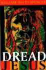 Image for Dread Jesus