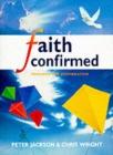 Image for Faith Confirmed