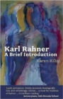 Image for The SPCK introduction to Karl Rahner
