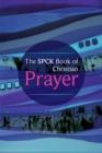 Image for The SPCK book of Christian prayer