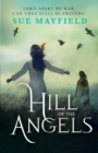 Image for Hill of the angels