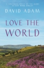 Image for Love the world