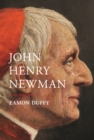 Image for John Henry Newman  : a very brief history