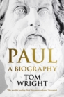 Image for Paul  : a biography