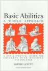 Image for Basic abilities  : a whole approach