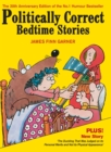 Image for Politically correct bedtime stories