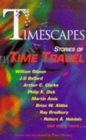Image for Timescapes  : stories of time travel