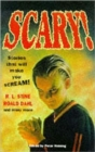 Image for Scary!  : stories that will make you SCREAM!