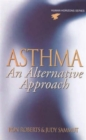 Image for Asthma  : an alternative approach