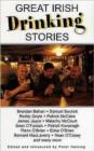 Image for Great Irish drinking stories