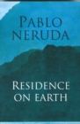 Image for Residence on Earth