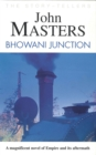 Image for Bhowani Junction