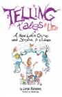 Image for Telling tales in Latin  : a new Latin course and storybook for children