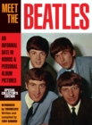 Image for Meet the Beatles
