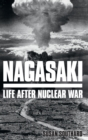 Image for Nagasaki  : life after nuclear war