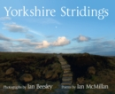 Image for Yorkshire stridings