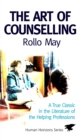 Image for The art of counselling
