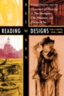 Image for Reading between designs  : visual imagery and the generation of meaning in The Avengers, The Prisoner, and Doctor Who
