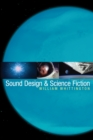 Image for Sound design and science fiction