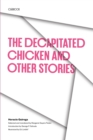 Image for The decapitated chicken