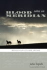 Image for Notes on Blood meridian