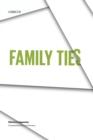 Image for Family ties