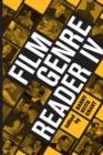 Image for Film genre reader IV