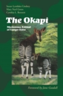 Image for The Okapi : Mysterious Animal of Congo-Zaire