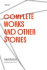 Image for Complete Works and Other Stories