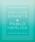 Image for One hundred love sonnets