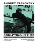 Image for Sculpting in time  : reflections on the cinema