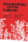 Image for Morphology of the Folktale : Second Edition