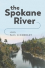 Image for The Spokane River