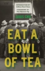 Image for Eat a Bowl of Tea