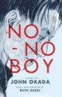 Image for No-No Boy