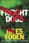 Image for Freight dogs