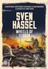 Image for Wheels of terror  : the graphic novel
