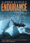 Image for Endurance  : Shackleton's incredible voyage