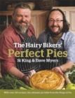 Image for The Hairy Bikers' perfect pies