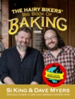 Image for The Hairy Bikers' big book of baking