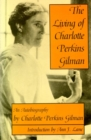 Image for The Living of Charlotte Perkins Gilman : An Autobiography