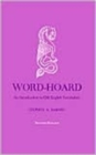 Image for Word-Hoard : An Introduction to Old English Vocabulary, Second Edition