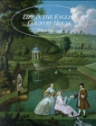 Image for Life in the English Country House : A Social and Architectural History