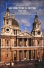 Image for Architecture in Britain : 1530-1830, Ninth Edition