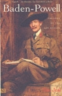 Image for Baden-Powell